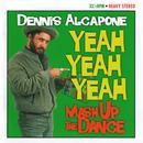 Yeah Yeah Yeah Mash Up The Dance thumbnail