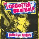 Nobody's Heros thumbnail