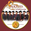 15 Polkas Alacraneras thumbnail