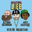 Beautiful Life thumbnail