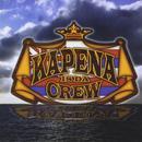 Kapena Is Da Crew thumbnail