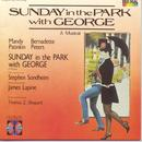 Sunday in the Park with George (Original Broadway Cast Recording) thumbnail