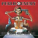 Muse Sick-N-Hour Mess Age thumbnail
