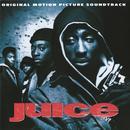 Juice (Explicit) thumbnail