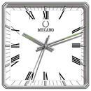 Mecano thumbnail