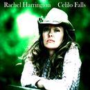 Celilo Falls thumbnail
