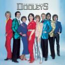The Best Of The Dooleys thumbnail