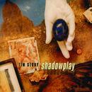 Shadowplay thumbnail