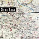 Debo Band thumbnail