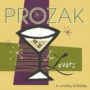 Prozak For Lovers thumbnail