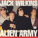 Alien Army thumbnail