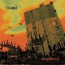 Urgency thumbnail