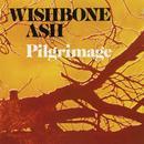 Pilgrimage thumbnail