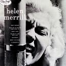 Helen Merrill thumbnail