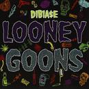 Looney Goons thumbnail