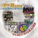 Puros Madrazos thumbnail