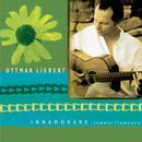 INNAMORARE / Summer Flamenco thumbnail