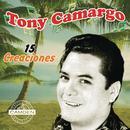 Tony Camargo - 15 Creaciones thumbnail