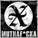 Muthaf*cker (Clean) thumbnail