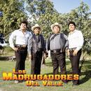 Dos Monedas thumbnail