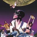1st Mack To The Moon thumbnail