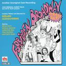 Forbidden Broadway Strikes Back thumbnail