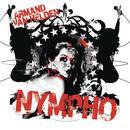Nympho thumbnail