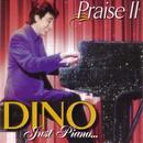 Just Piano... Praise II thumbnail