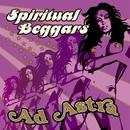 Ad Astra thumbnail