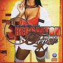 Reggaeton Fever Vol. 1 thumbnail