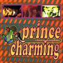Prince Charming - A House Music Compilation thumbnail