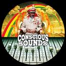 Conscious Sounds Ina Roots Man Style Chapter 1 thumbnail