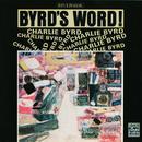 Byrd's Word thumbnail