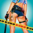 Hot Action Cop (Explicit) thumbnail