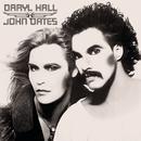 Daryl Hall & John Oates thumbnail