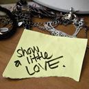Show A Little Love thumbnail