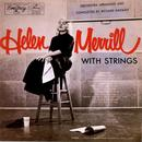 Helen Merrill With Strings thumbnail