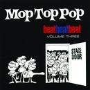 Mop Top Pop: Beat Beat Beat, Vol. 3 thumbnail