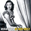 Vera Lynn At Her Very Best thumbnail