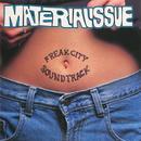 Freak City Soundtrack thumbnail