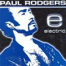 Electric thumbnail