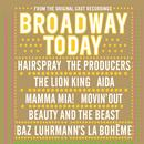 Broadway Today thumbnail