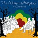 Golden Beds EP thumbnail