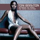 Un-Break My Heart, The Remix Collection thumbnail