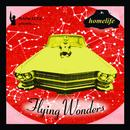 Flying Wonders thumbnail