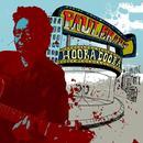 Hooba Dooba (Bonus Track) thumbnail