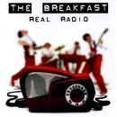 Real Radio thumbnail