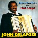Heartaches And Hot Steps thumbnail