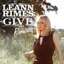 Give (Remixes) thumbnail