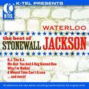The Best Of Stonewall Jackson thumbnail